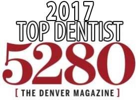 5280 Denver Mag